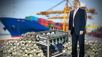 America-Cranks-up-Tariffs-on-Chinese-Crypto-Mining-Kit
