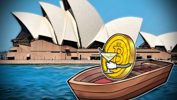 Australia-Looks-Set-to-Become-the-Blockchain-Capital-of-the-South