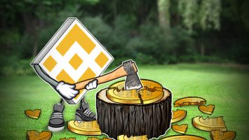 Binance-Axes-Four-Cryptos-from-its-Platform
