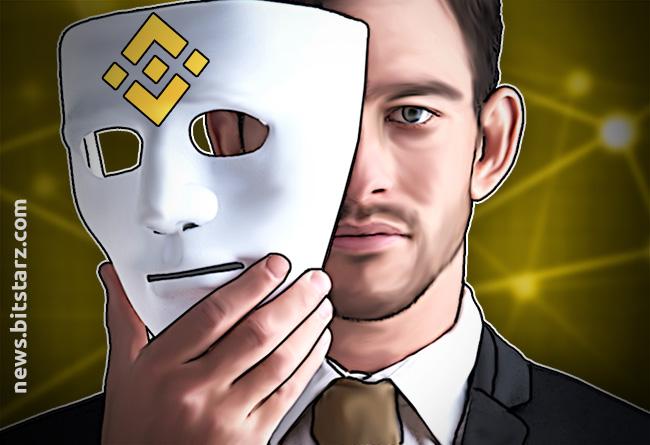Binance-to-End-Anonymous-Accounts-After-Chainalysis-Linkup