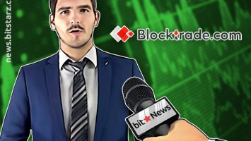 BitStarz-News-Exclusive-Interview-with-Blocktrade-CEO-Luka-Gubo