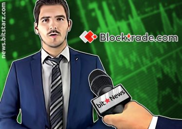 BitStarz-News-Exclusive-Interview-with-Blocktrade-CEO-Luka-Gubo