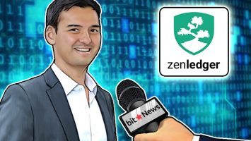 BitStarz-News-Exclusive-Interview-with-ZenLedger-CEO