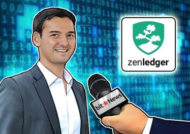 BitStarz-News-Exclusive-Interview-with-ZenLedger-CEO