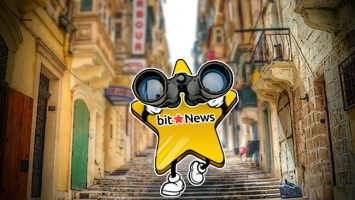 BitStarz-News-uncovers-a-Possible-Crypto-Scam