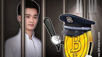 Bitcoin-Miner-Jailed-for-Stealing-Train-Networks-Power