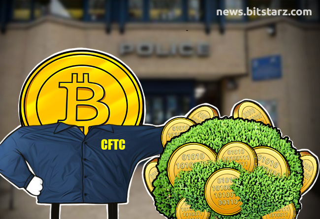Bitcoin-hedge-Fund-Hit-With-$2.5-Million-Fine