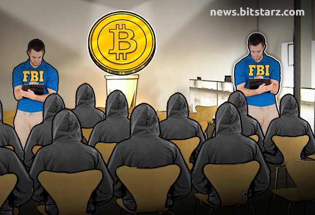 Bitcoin stash to be auctioned by US Marshals in November