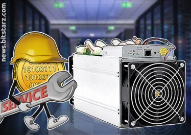 Bitmain Launches ASICBoost Firmware Upgrade for Antminer S7
