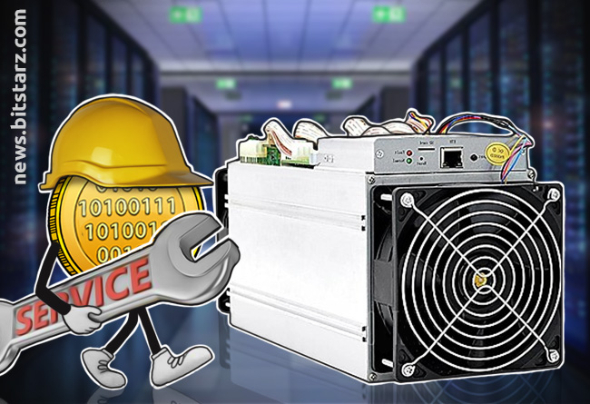 Bitmain-Launches-ASICBoost-Firmware-Upgrade-for-Antminer-S7