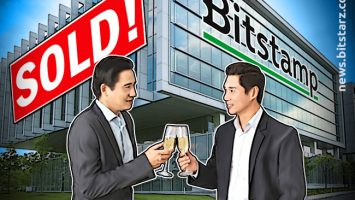 Bitstamp-Bought-by-Belgian-Investment-Firm-NXMH