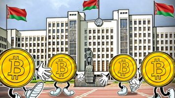 Blockchain-&-Bitcoin-Conference-Heads-to-Belarus