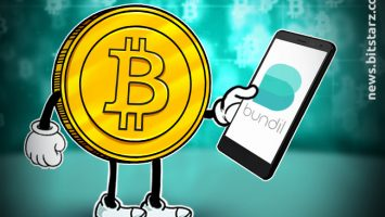 Bundil-Lets-You-Round-Up-Spare-Change-to-Buy-Crypto
