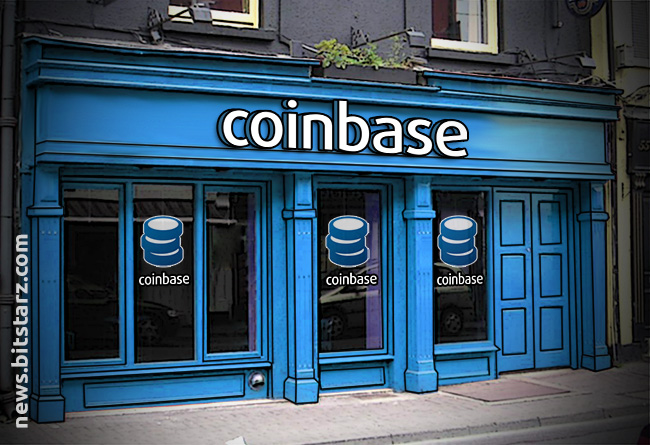 Coinbase-Preparing-for-Brexit-with-New-Dublin-Office