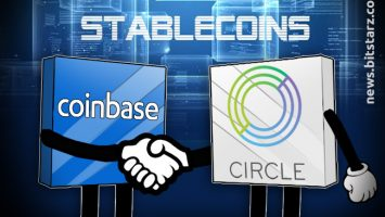 Coinbase-and-Circle-Launch-USD-Stablecoin