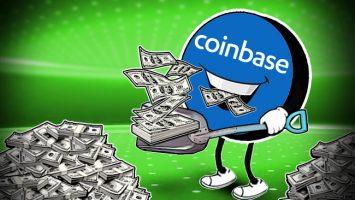 Coinbase-valued-at-8-billion-after-IPO-details-revealed