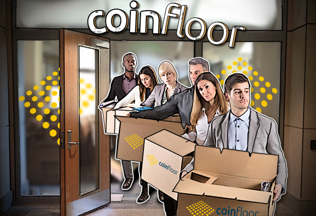 Coinfloor-Cuts-Staff-Numbers-Amid-Continued-Bearish-Market