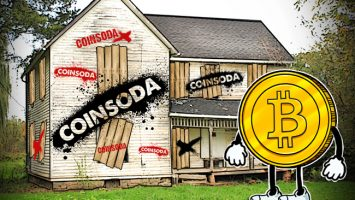Coinsoda-Exchange-Vanishes-into-thin-Air