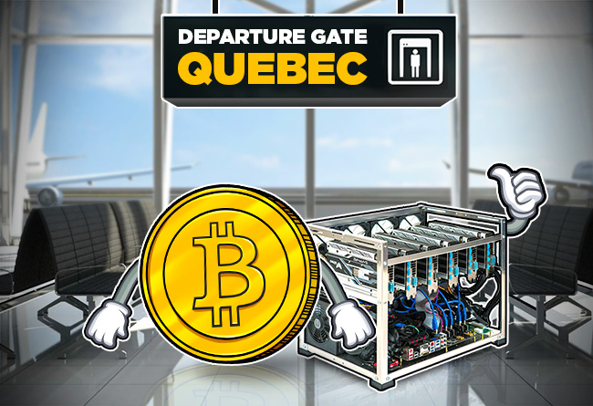 Crypto-Mining-in-Quebec-Looks-More-Feasible