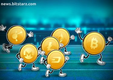 Cryptocurrency-Top-10-What-a-Difference-a-Year-Makes