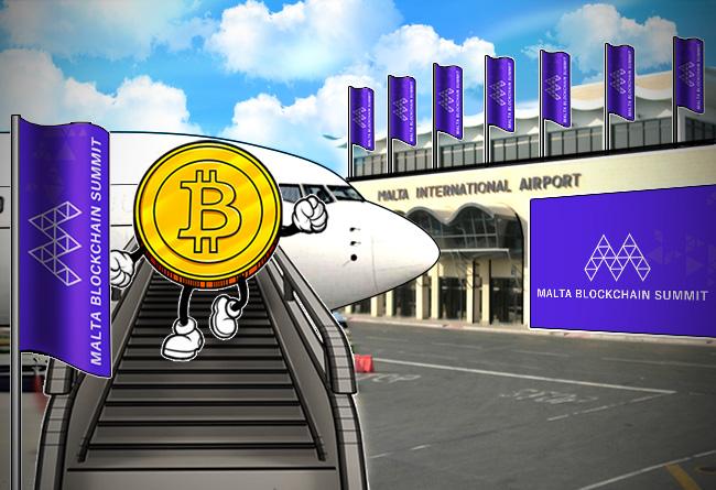 Dont-Miss-the-Malta-Blockchain-Summit