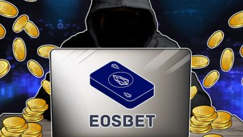 EOSBet-is-Hacked-Once-Again