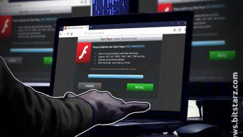 Fake-Adobe-Flash-Updates-Inject-Crypto-Mining-Malware