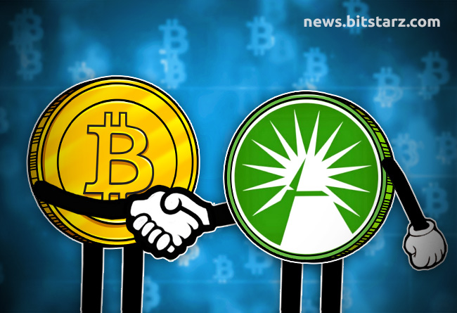 Fidelity-Announces-Crypto-Trading-Facility-for-Investors