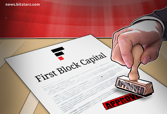 First-Block-Capital-Launches-Distributed-Ledger-Technology-ETF