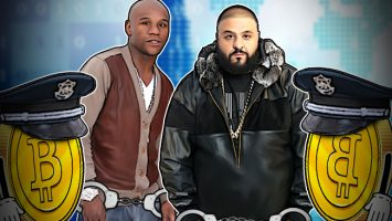 Floyd-Mayweather-and-DJ-Khaled-to-be-Sued-over-ICO-Scam