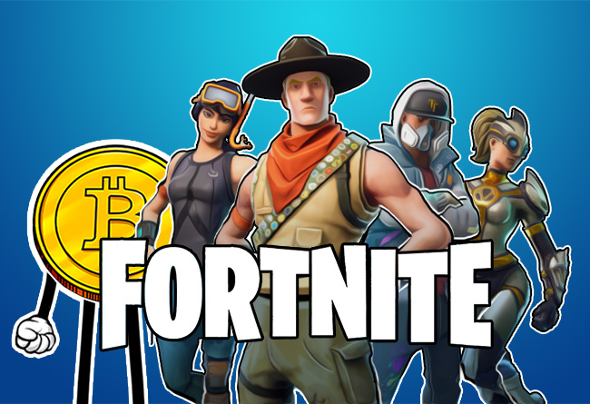 Fortnite-Gamers-Being-Targeted-in-BTC-Wallet-Address-Theft
