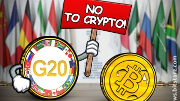 G20-Advisory-Board-Says-Crypto-is-a-Threat