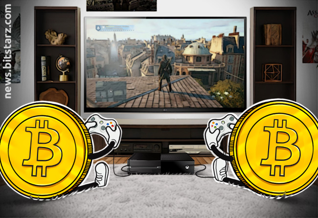 Gamers,-Get-Ready-for-In-Game-Crypto-Payments