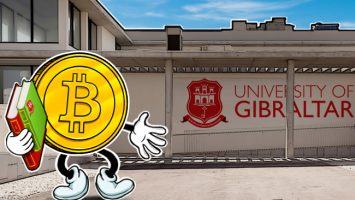 Gibraltar-to-Create-Blockchain-Related-Educational-Courses