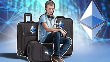 Is-Vitalik-Buterin-Planning-to-Walk-Away-from-Ethereum