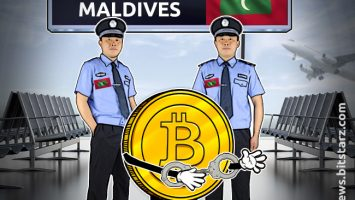 Maldives-Reaffirms-AntiCrypto-Stance-by-Denying-Permit-Claims