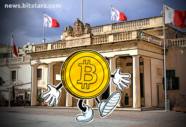 Malta-Gaming-Authority-Creates-Crypto-Guidelines