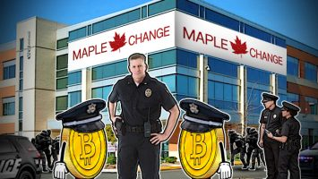 MapleChange-Hack-Looks-Like-an-Exit-Scam
