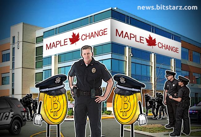 MapleChange-Hack-Looks-Like-an-Exit-Scam