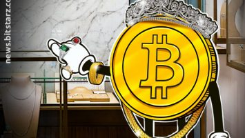 Marks-Jewelers-to-Accept-Cryptos-in-a-Bid-to-Cut-Out-Banks