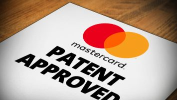 Mastercard-Secures-Another-Blockchain-Related-Patent