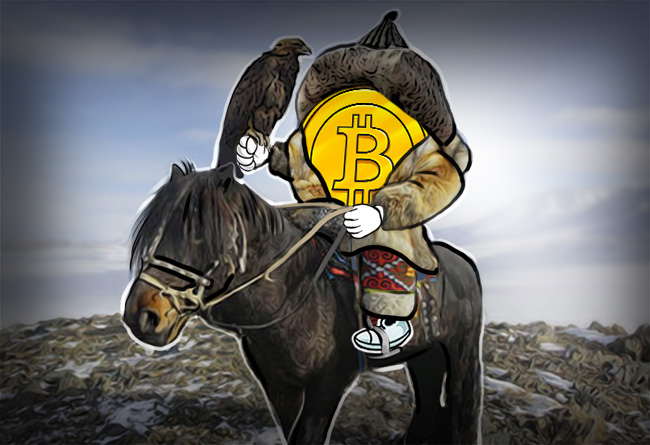Mongolia-Gets-its-First-Cryptocurrency
