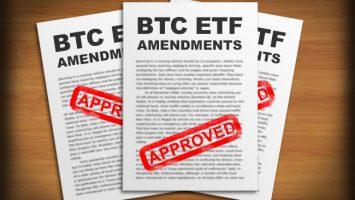 SEC-Files-Amendments-for-Bitcoin-ETF-Applications