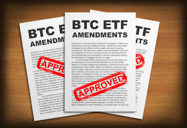 SEC-Files-Amendments-for-Bitcoin-ETF-Applications