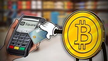 Square-Announces-Launch-of-its-Own-Payment-Terminal