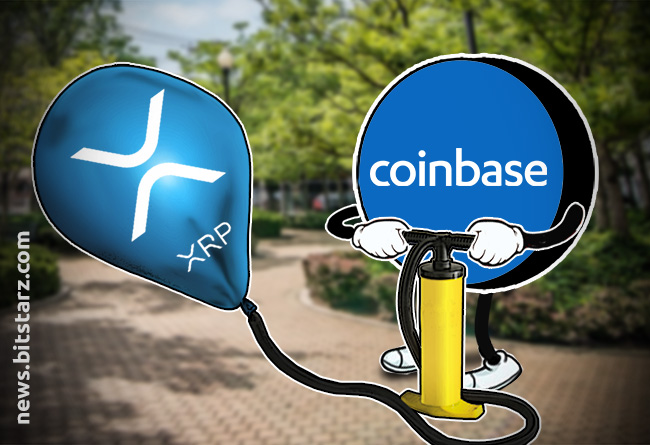 The-Coinbase-Effect-Is-the-Crypto-Veteran-Losing-its-Touch