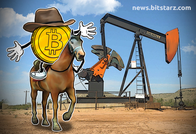 The-Permian-Basin-Could-Be-Americas-Crypto-Mining-Holy-Grail