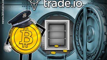 Tradeio-Cold-Storage-Hacked-and-11-Million-Stolen