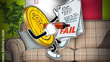 Two-Thirds-Fail-Maltas-First-Crypto-Agent-Exam