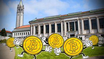 UC-Berkeley-To-Host-Crypto-Music-Festival